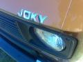 Avatar di JOKY